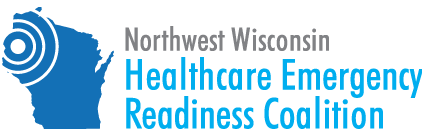 Northwest Wisconsin Healthcare Coalition